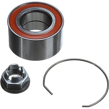 FAG 713678030-FAG Radlagersatz