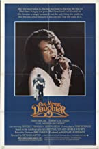 Coal Miner's Daughter 1980 Authentic 27