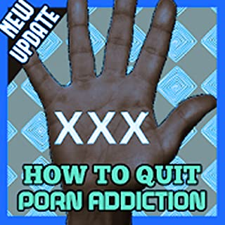 Quit Porn Addiction