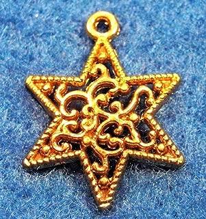 Best panamanian gold earrings Reviews