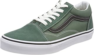 Amazon.com  Vans - Sneakers   Shoes  Clothing d97fdfb16