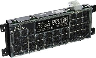 Frigidaire 316462878 Oven Control Board, 1, black