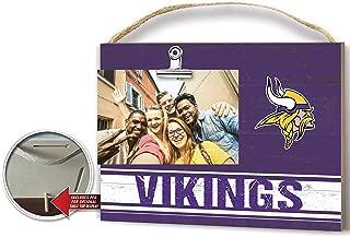 viking photo frame