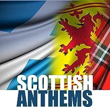 Flower Of Scotland (Anthem Mix)