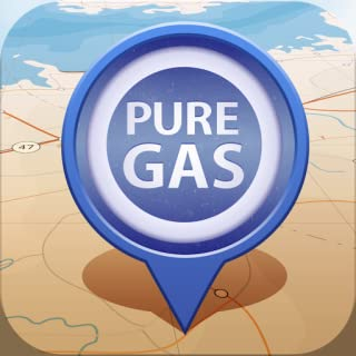 Best pure gas app android Reviews