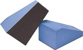 Core Products PRO-930 Pelvic Sacral Block, Set