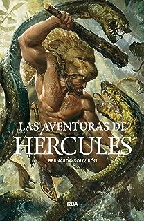 Best aventuras de hercules Reviews