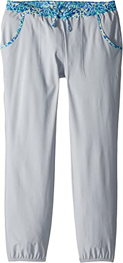Columbia Kids - Tidal Pull-On Pants (Little Kids/Big Kids)