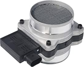 Best cheap mass air flow sensor Reviews