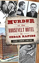 Best roosevelt hotel murders Reviews