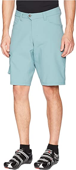 Canyon Shorts