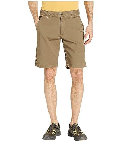 Columbia Ultimate Roctm Flex Shorts (Flax) Men