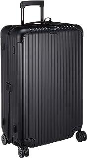 [リモワ] キャリーバッグ SALSA 73 87L 4輪 1週間 機内持ち込み可 77.5 cm 5kg [並行輸入品]