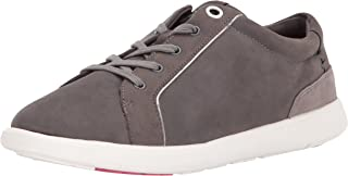 Foot Petals Womens 71240 Andi Classic Trainer with Cushionology