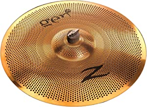 dark cymbals for church