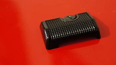 Canon AE-1 Program Sports action grip door cover. Genuine Canon parts.