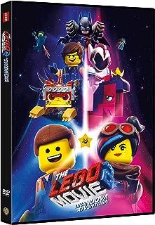 Amazon.es: lego movie 2