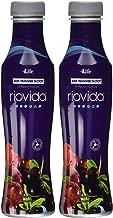 RioVida by 4life