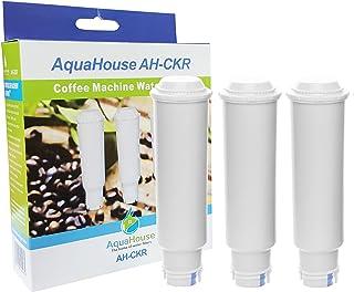 Amazon.es: 0 - 20 EUR - Filtros para el agua / Filtros y repuestos ...