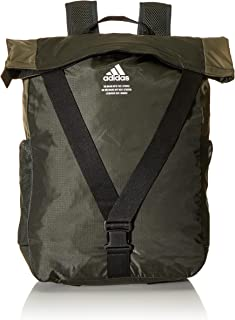 CLASSIC BACKPACK FLAP TOP
