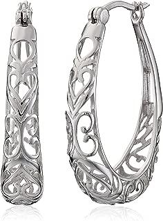 sterling silver longevity