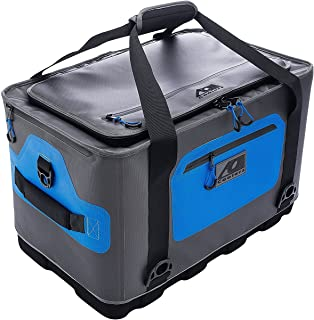 Best soft sided coolers rtic Reviews