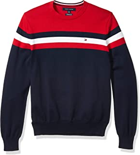 : Tommy Hilfiger Sweaters Clothing: Clothing