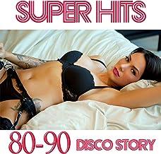 Super hits 80 -90