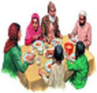 Best ramadan fasting app Reviews