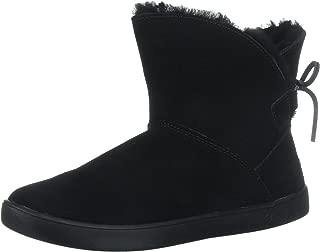 Women's Shazi Mini Fashion Boot