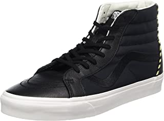 Vans Women's Sk8-Hi Reissue Dx Trainers