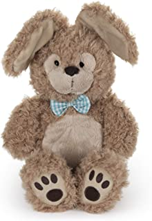 """GUND Easter Dimples Bunny 13.5"""" Plush"""