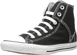 Chuck Taylor® All Star® Easy Slip (Little Kid/Big Kid)