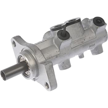 Dorman M630060 New Master Brake Cylinder