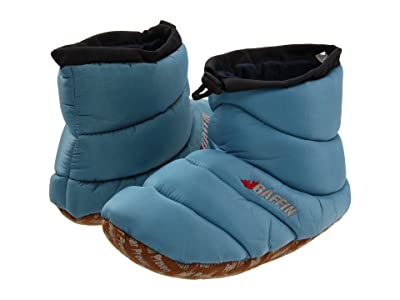 Baffin Cush Booty (Dusk) Slippers