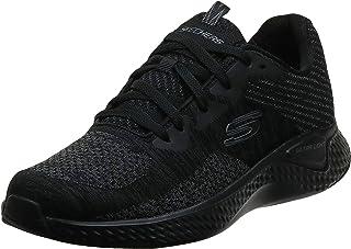 حذاء رياضي سولار فيوز بتصميم كريزك للرجال من سكيتشرز