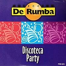 Best number rumba song Reviews