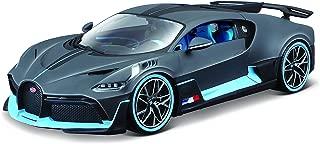 1/18 Bugattu Divo DIECAST MODEL CAR