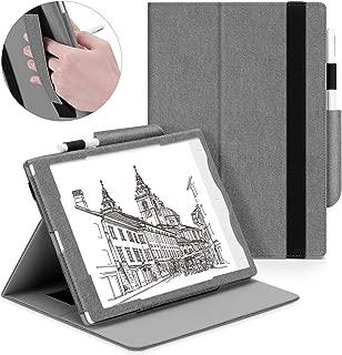 Ayotu Folding Case for Remarkable Paper Tablet 10.3
