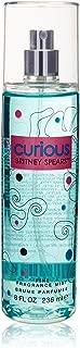 Elizabeth Arden Britney Spears Fine Fragrance Curious, 236 ml
