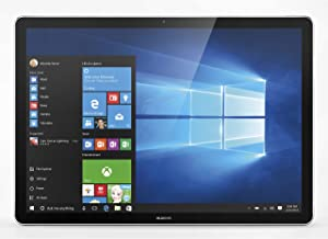 Best is 4gb enough for surface pro 4 Reviews