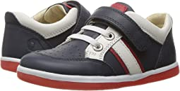 Bobux Kids - I-Walk Classic Race (Toddler)