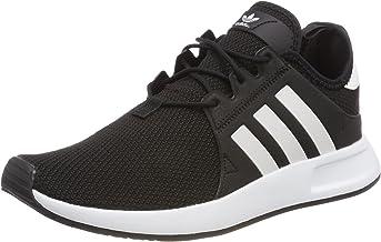 Suchergebnis auf Amazon.de für: Adidas X_PLR