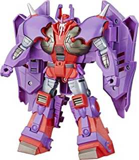 Best transformers alpha trion toy Reviews