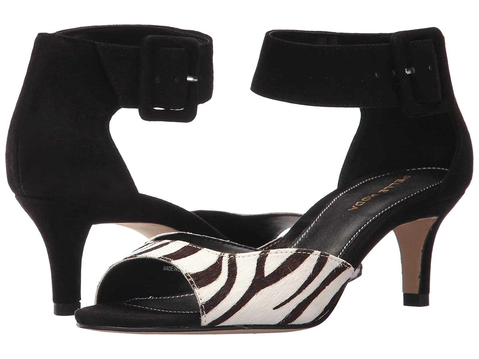 Pelle Moda BerlinCheap and distinctive eye-catching shoes