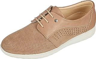 Pierre Cardin Erkek 1254927 Moda Ayakkabılar
