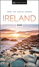 Ireland Eyewitness Travel