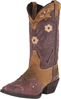 Women's Miss Kate Western Boot
