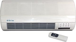 PURLINE Calefactor HOTI M52 Blanco