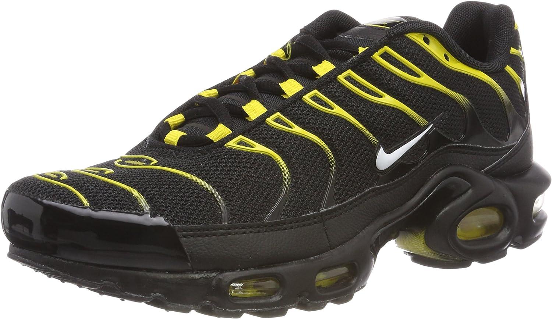 Plus B07bdyr7z7 Atmungsaktive Turnschuhe Air Max Nike Herren Schuhe LARjq435